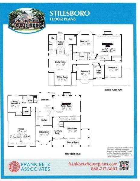 4874 Ward Farm Court, Powder Springs, GA 30127 (MLS #6708234) :: The North Georgia Group