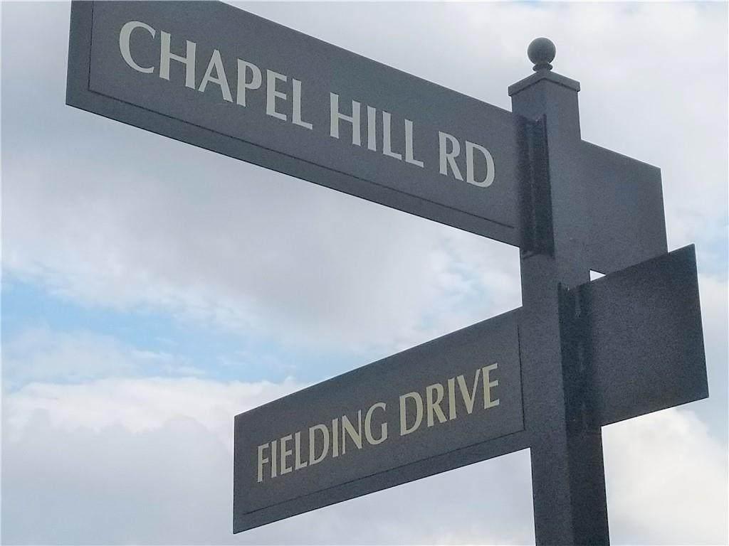 4050 Chapel Hill Road - Photo 1