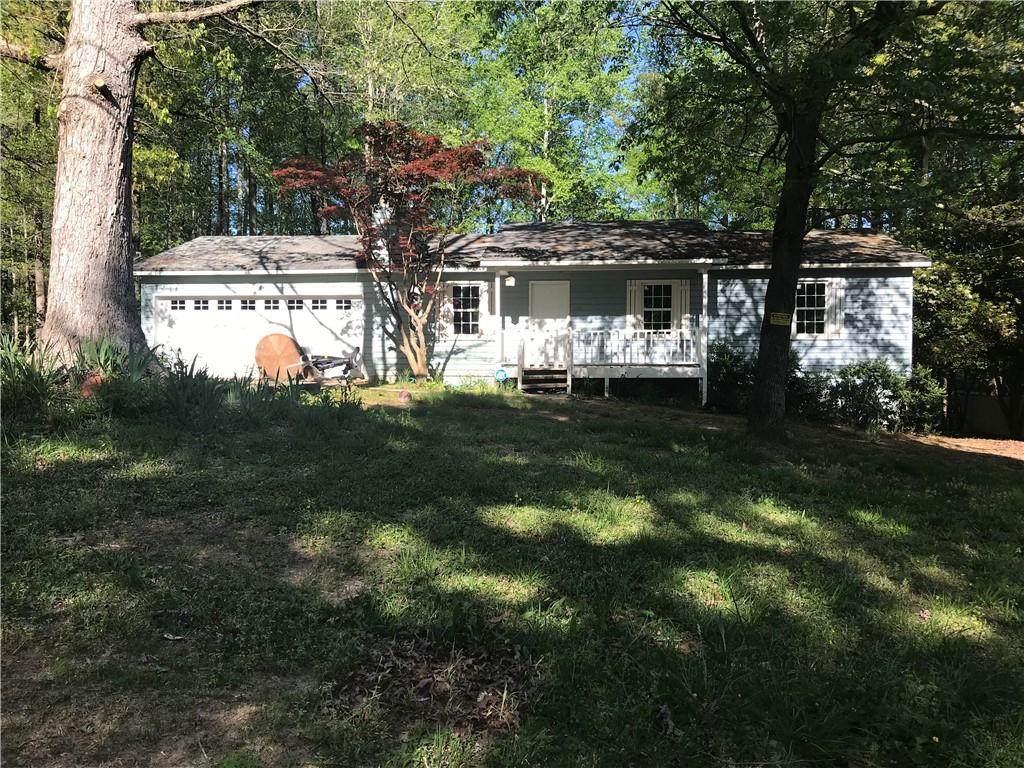 280 Sequoyah Drive - Photo 1