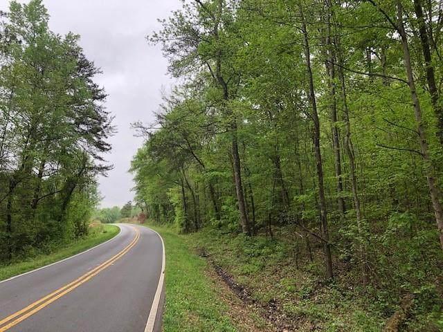 0 Taylorsville Road - Photo 1