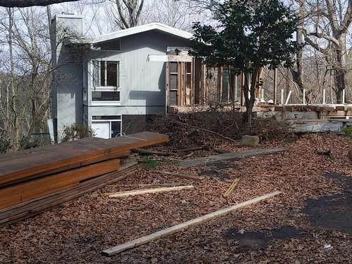 5090 Riverview Road, Sandy Springs, GA 30327 (MLS #6710518) :: North Atlanta Home Team