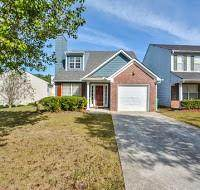 2334 Charleston Pointe Pointe SE, Atlanta, GA 30316 (MLS #6712069) :: North Atlanta Home Team