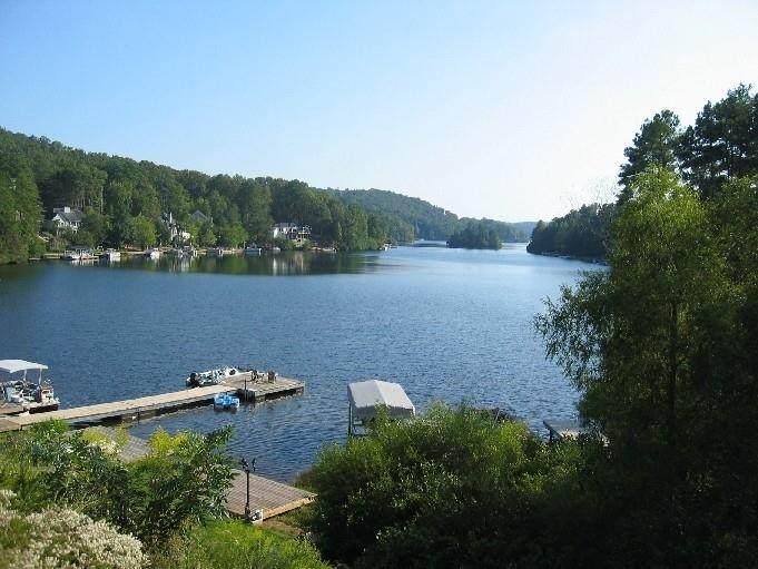 228 Lakeside Drive - Photo 1
