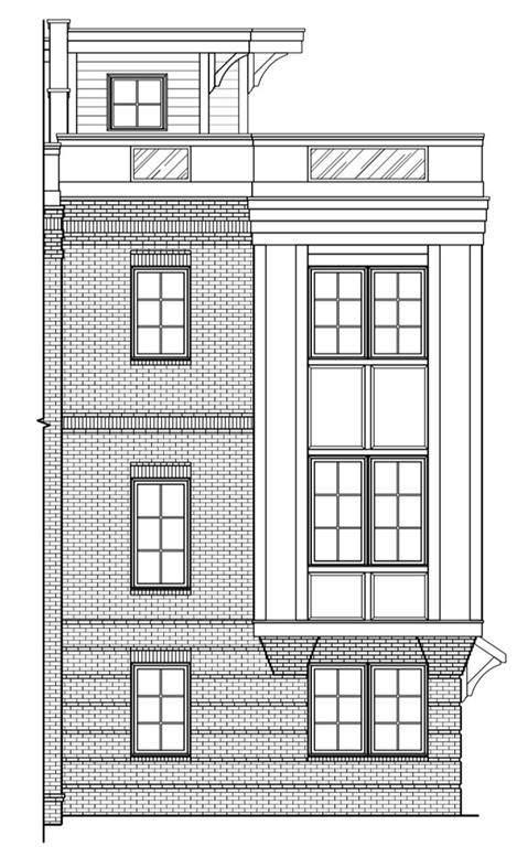 1 Newnan Views Circle, Newnan, GA 30263 (MLS #6712528) :: Path & Post Real Estate
