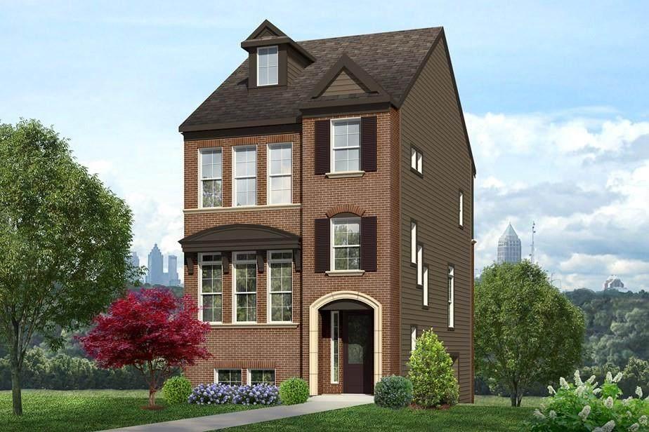 627 Broadview Terrace - Photo 1