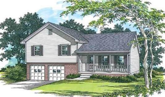 116 Westview Drive SW, Calhoun, GA 30701 (MLS #6714468) :: Lakeshore Real Estate Inc.