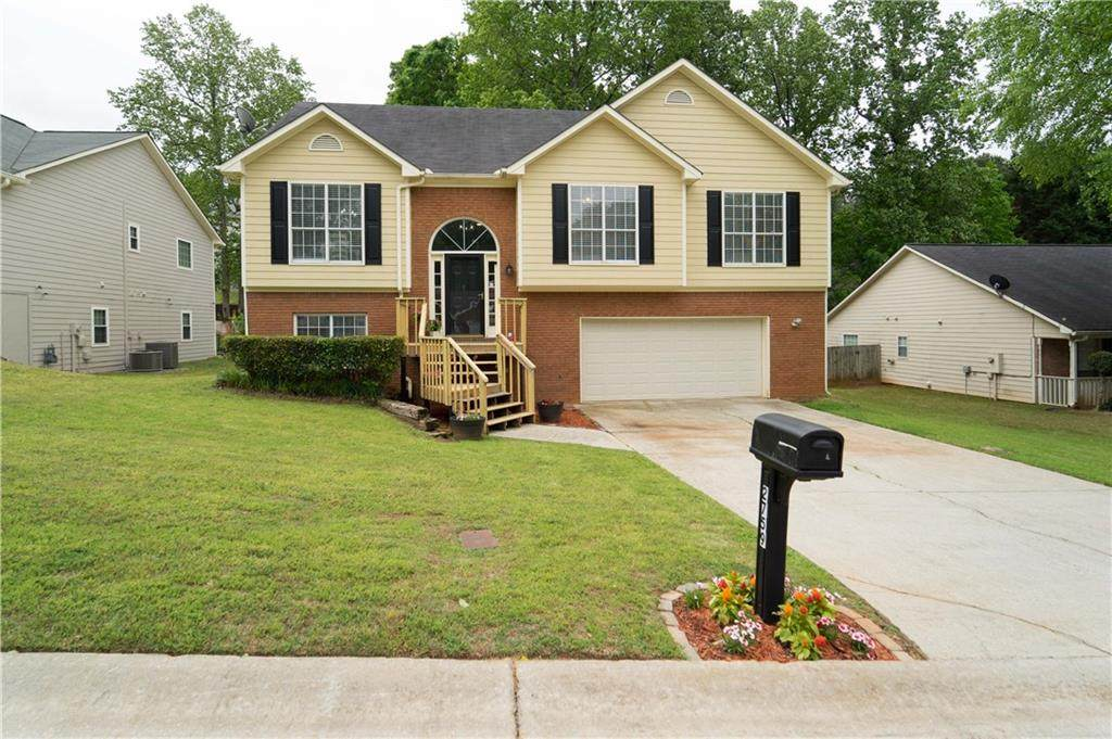 2759 Sterling Drive - Photo 1
