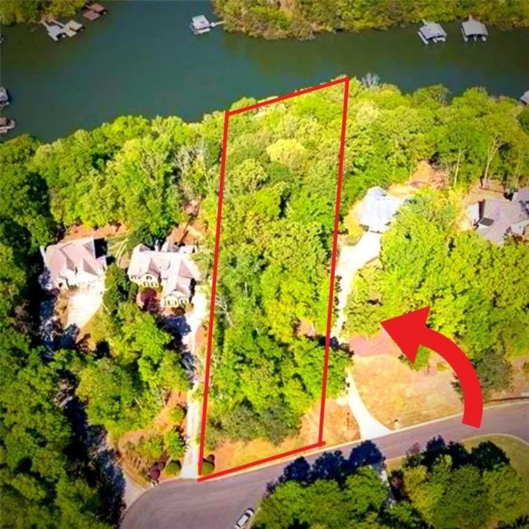 5575 Chestatee Landing Drive - Photo 1