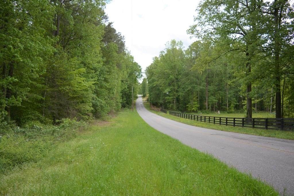 105 Wyatt Road - Photo 1
