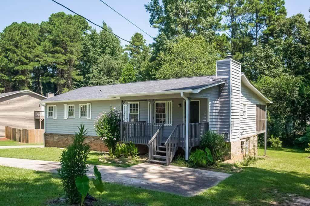 4074 Yeager Road - Photo 1