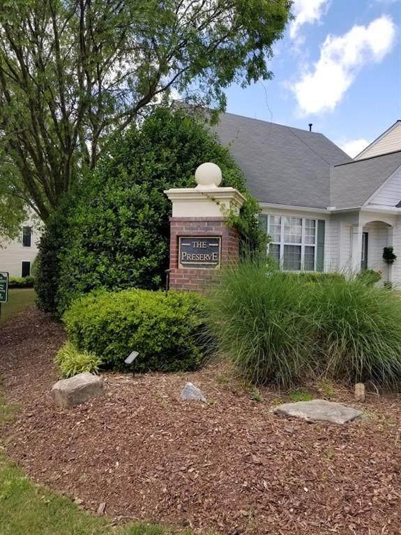 10900 Whittenridge Drive, Alpharetta, GA 30022 (MLS #6716701) :: North Atlanta Home Team