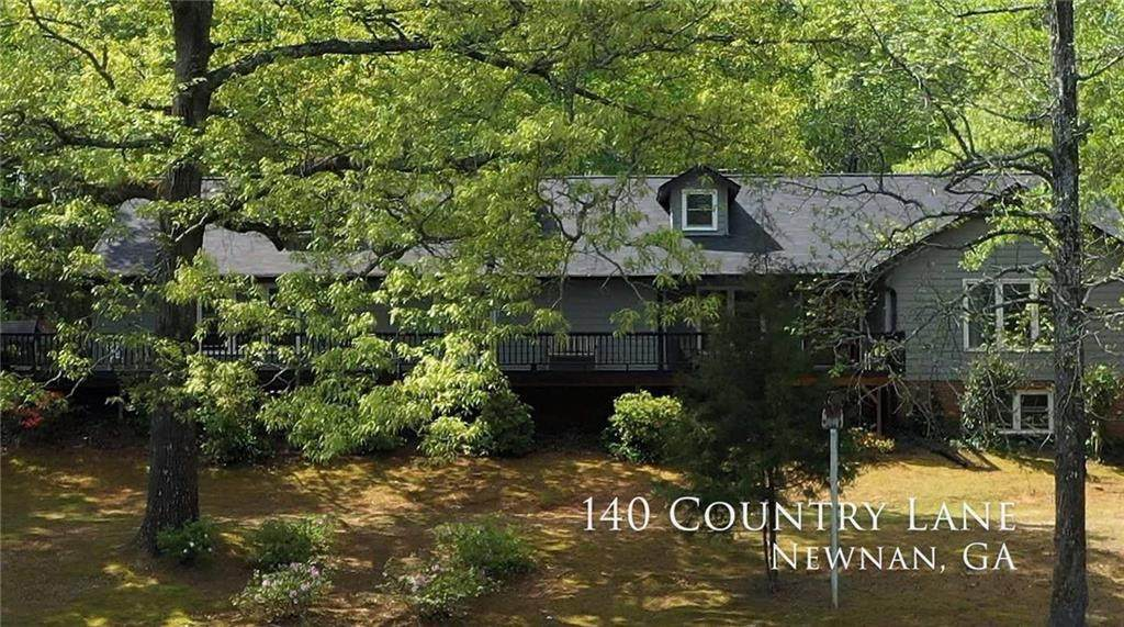 140 Country Lane - Photo 1