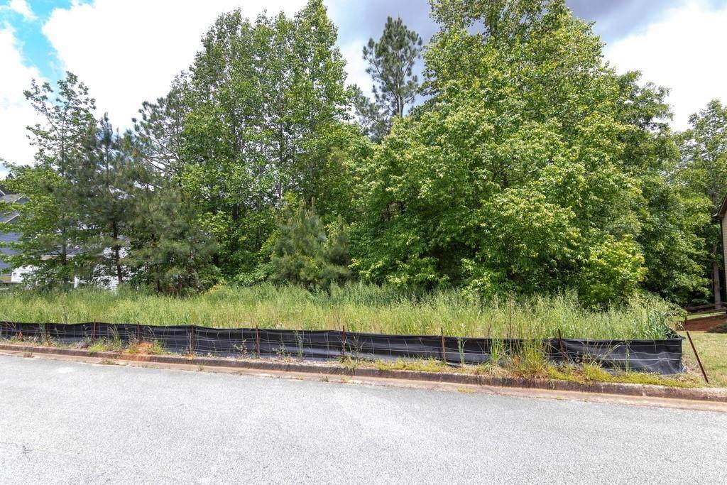 141 Celestial Ridge Drive - Photo 1