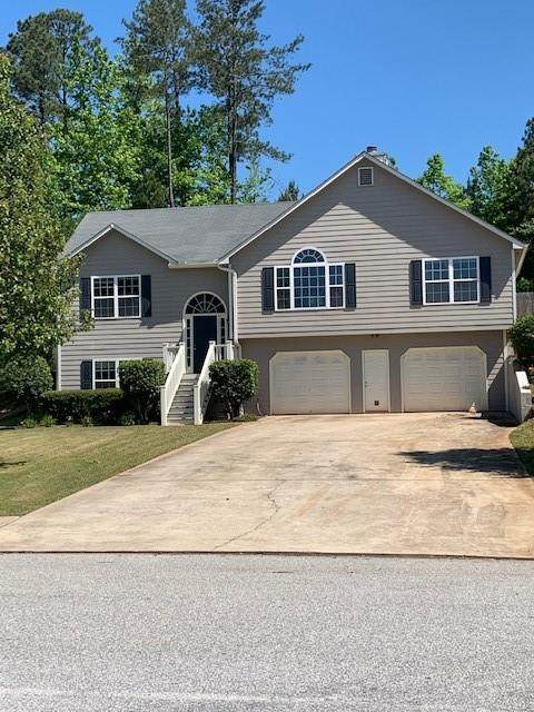 659 Oak Glen Drive - Photo 1