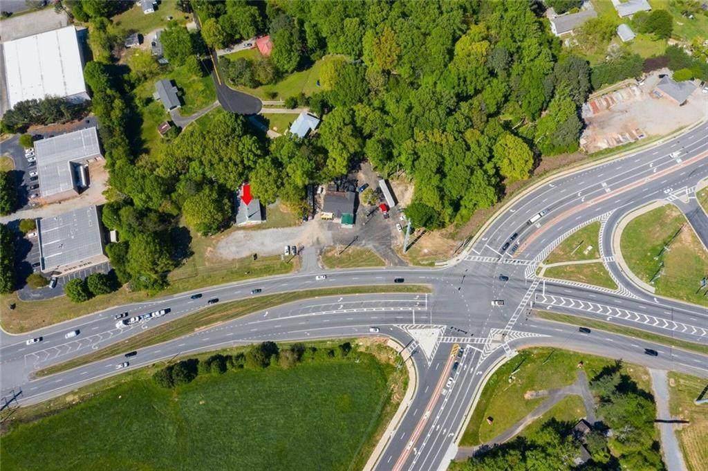 635-1 Mcfarland Parkway - Photo 1
