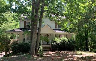 6100 Golden Landing, Canton, GA 30188 (MLS #6721781) :: Kennesaw Life Real Estate