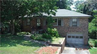 3243 Woodview Drive SE, Smyrna, GA 30082 (MLS #6721907) :: The Hinsons - Mike Hinson & Harriet Hinson