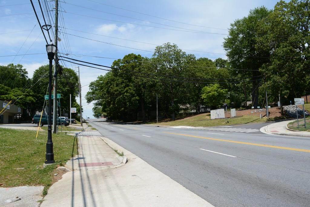 310 Fairground Street - Photo 1