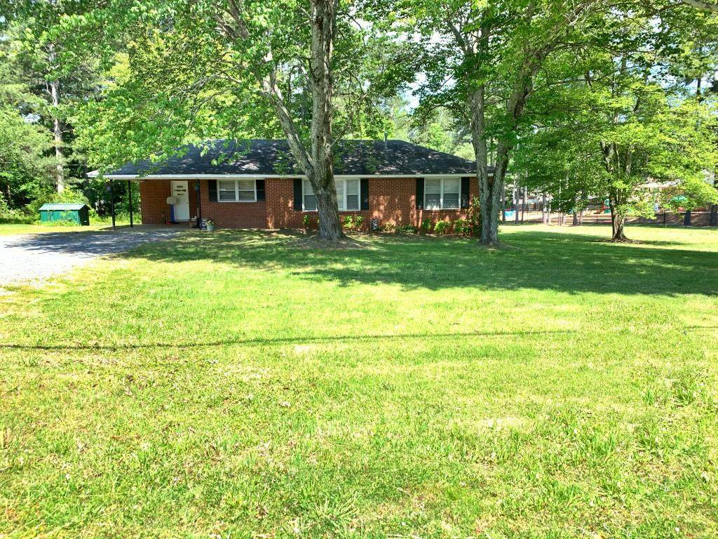 11160 Jones Bridge Road - Photo 1