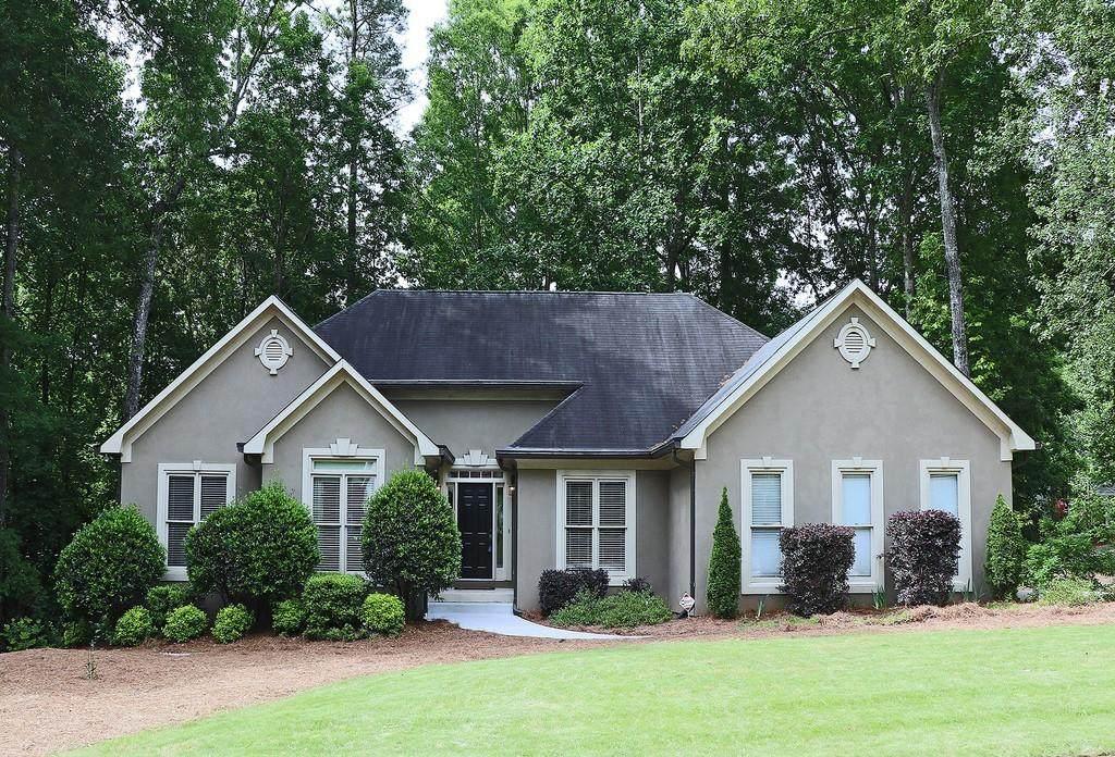 3536 Pine Grove Drive - Photo 1