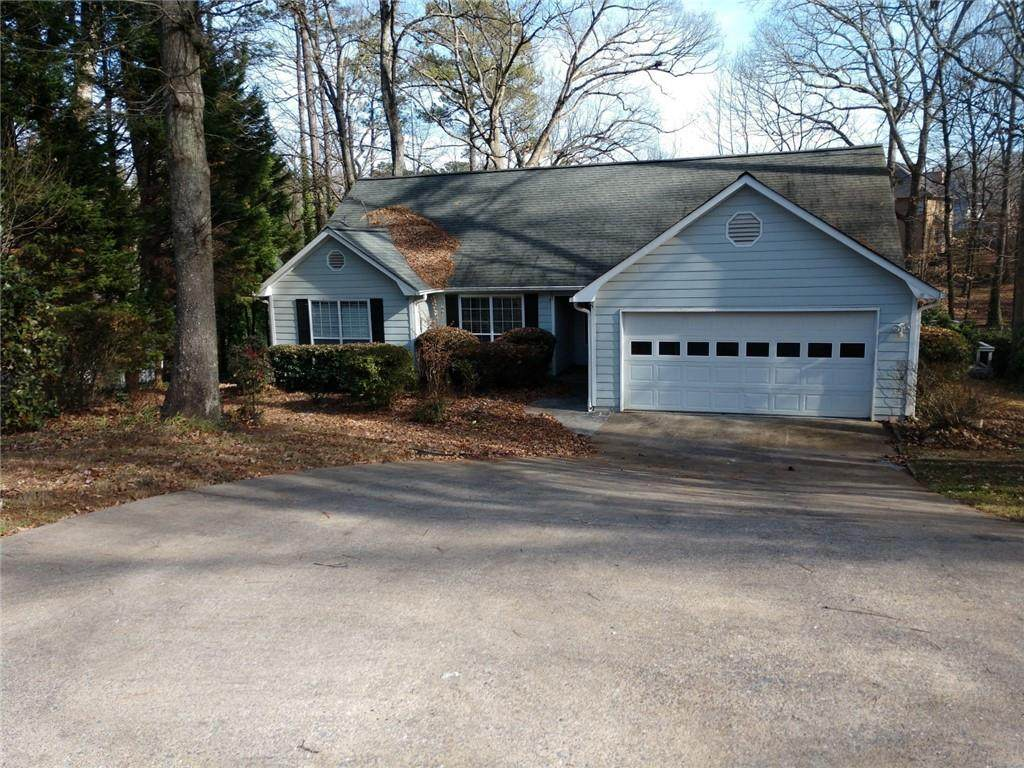 1339 Colonial Trace - Photo 1