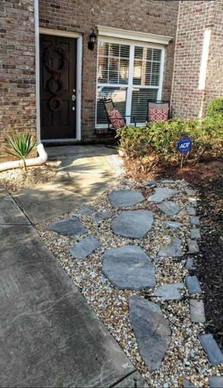 1088 Firethorne Pass, Cumming, GA 30040 (MLS #6724843) :: Path & Post Real Estate
