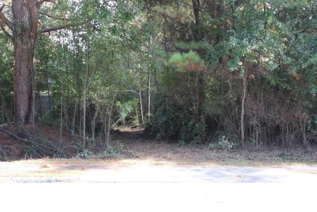 2916B Bethany Church Road - Photo 1