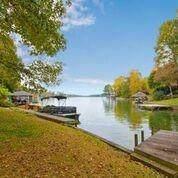 9014 Tarnwood Court, Villa Rica, GA 30180 (MLS #6725237) :: Kennesaw Life Real Estate