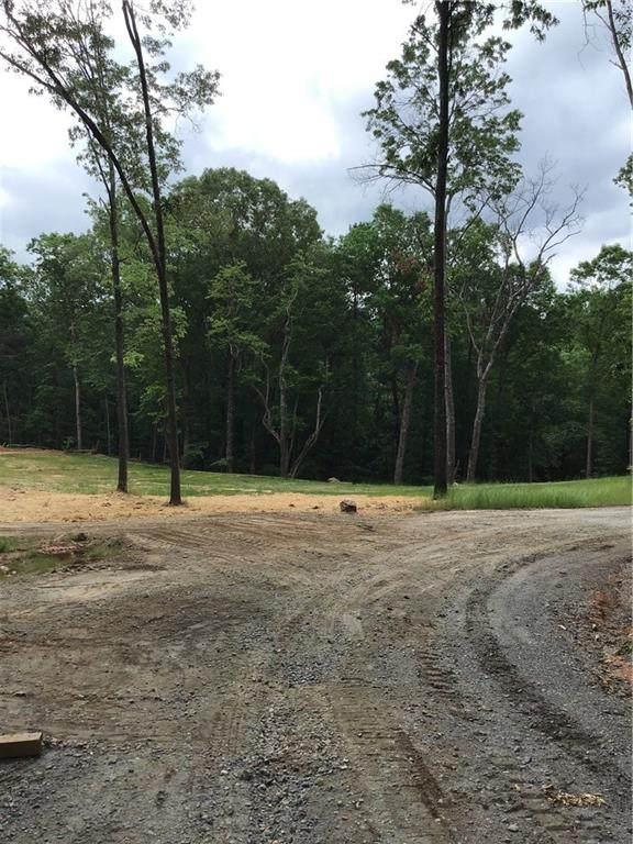 160 Moody Meadows Trail, Canton, GA 30114 (MLS #6725340) :: The Heyl Group at Keller Williams