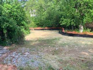 335 2nd Avenue, Decatur, GA 30030 (MLS #6725800) :: The Hinsons - Mike Hinson & Harriet Hinson