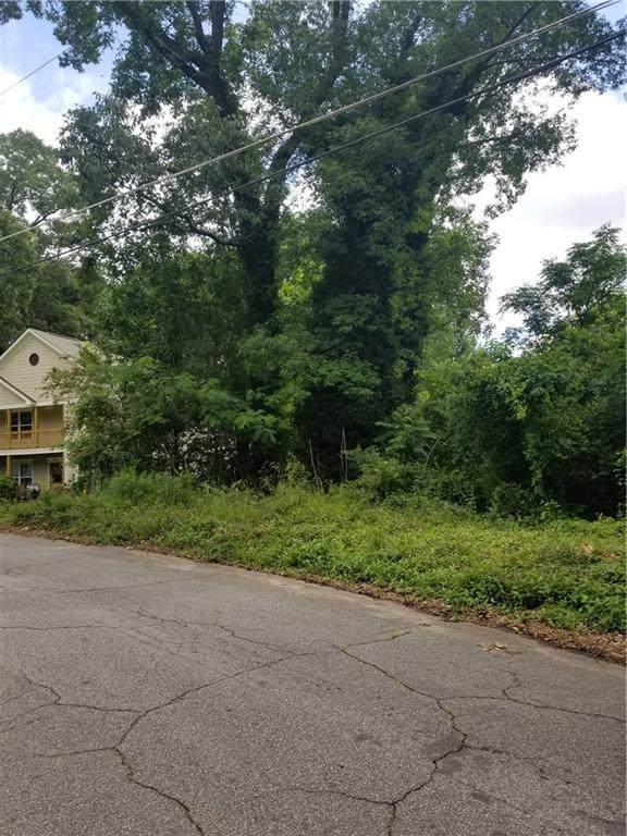 2795 Flagstone Drive SE, Atlanta, GA 30316 (MLS #6726348) :: The Heyl Group at Keller Williams