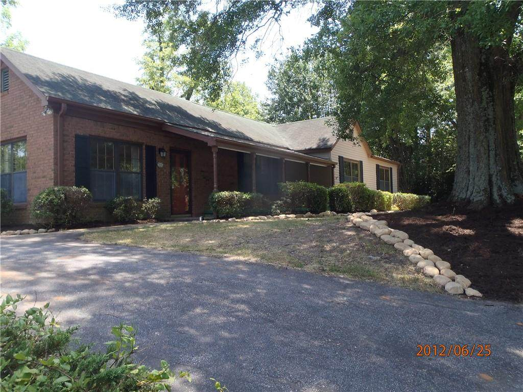 3600 Lower Roswell Road - Photo 1