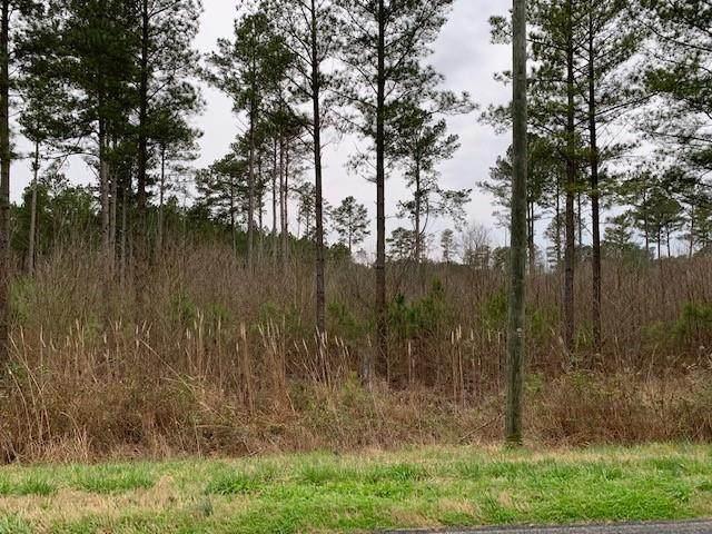 0-2 Iron Hill Road, Taylorsville, GA 30178 (MLS #6727438) :: The Heyl Group at Keller Williams