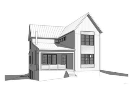 296 Mado Lane, Chattahoochee Hills, GA 30268 (MLS #6728553) :: Charlie Ballard Real Estate