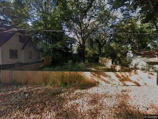 27 NE Stillman Street SE, Atlanta, GA 30315 (MLS #6728759) :: KELLY+CO
