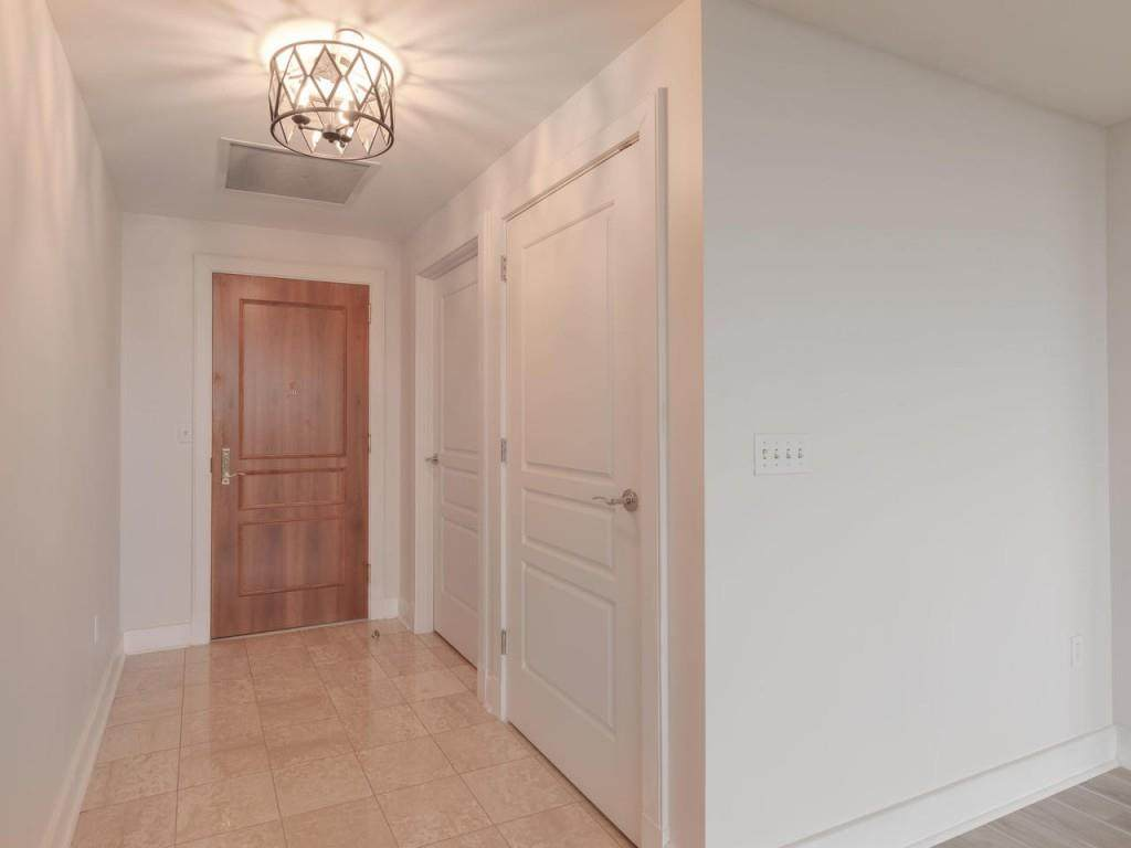 700 Park Regency Place - Photo 1