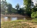 1065 River Bluff Drive - Photo 67