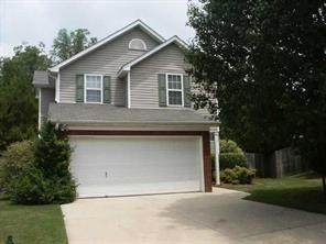 314 Parkview Place, Woodstock, GA 30189 (MLS #6729441) :: Kennesaw Life Real Estate