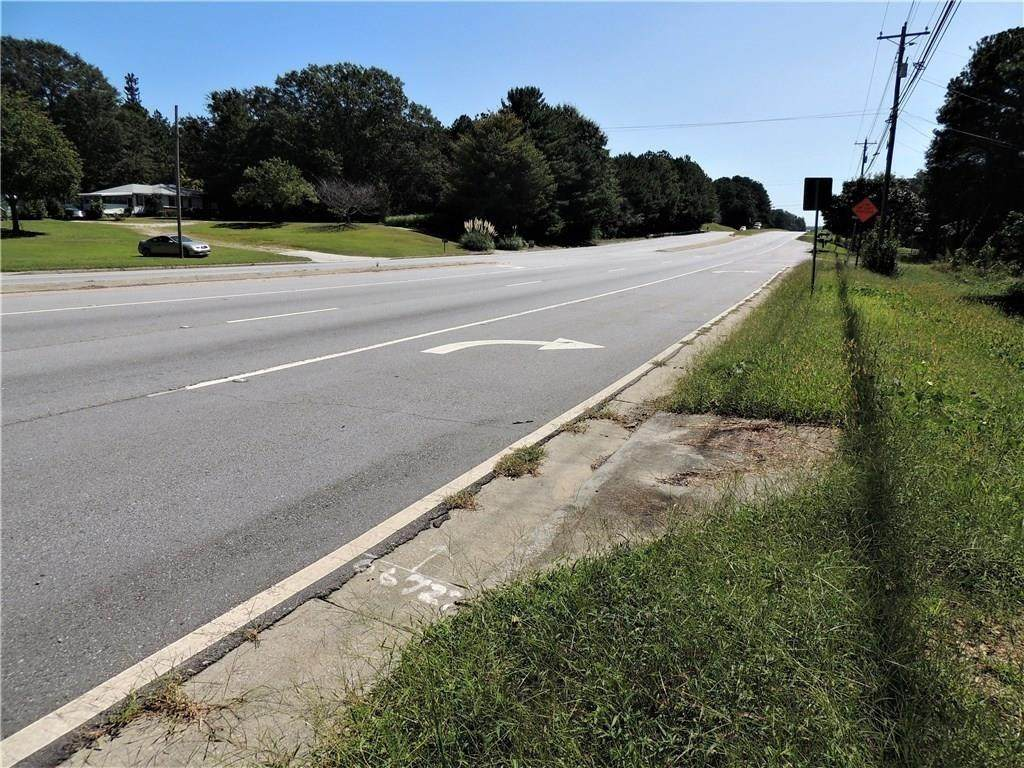 0 Fairburn Road - Photo 1