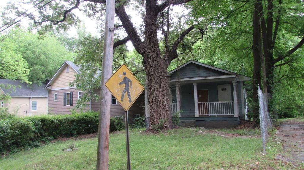 2468 Main Street - Photo 1