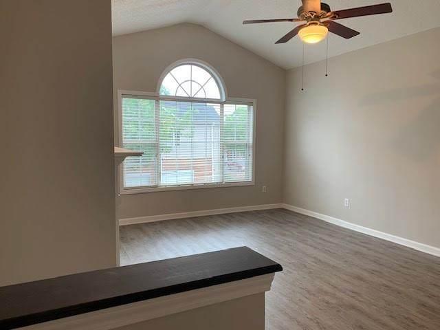 1304 Vinings Forest Lane SE, Smyrna, GA 30080 (MLS #6730087) :: Kennesaw Life Real Estate