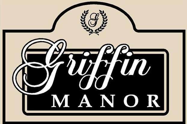 0 Griffin Manor Lots (28 Total Lots), Cartersville, GA 30120 (MLS #6730108) :: North Atlanta Home Team