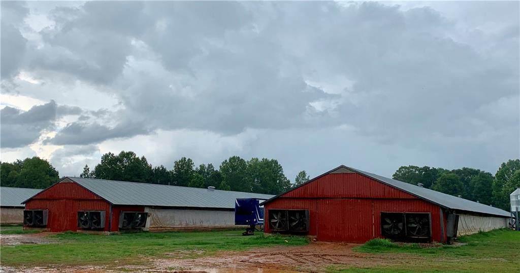 222 County Line Road - Photo 1