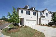 3507 Sorrell Lane #61, Duluth, GA 30096 (MLS #6731648) :: The Heyl Group at Keller Williams