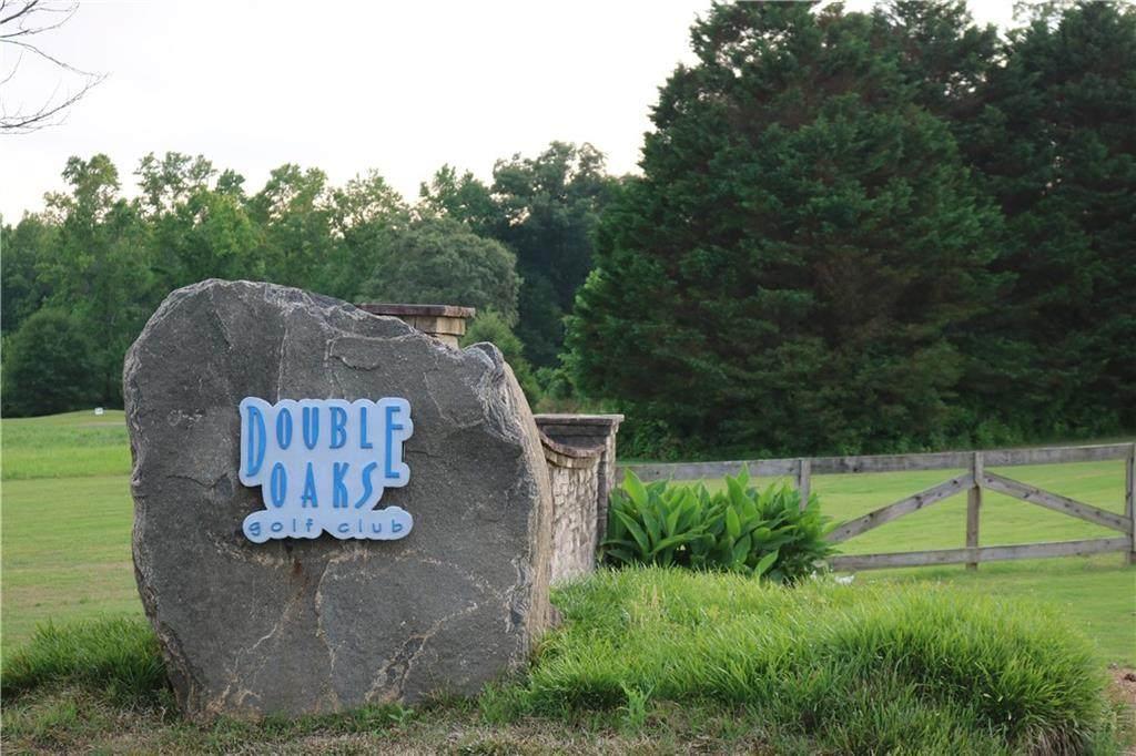 654 Club Drive - Photo 1