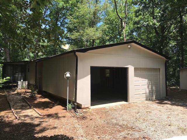 79 Forest Lake Circle Road - Photo 1
