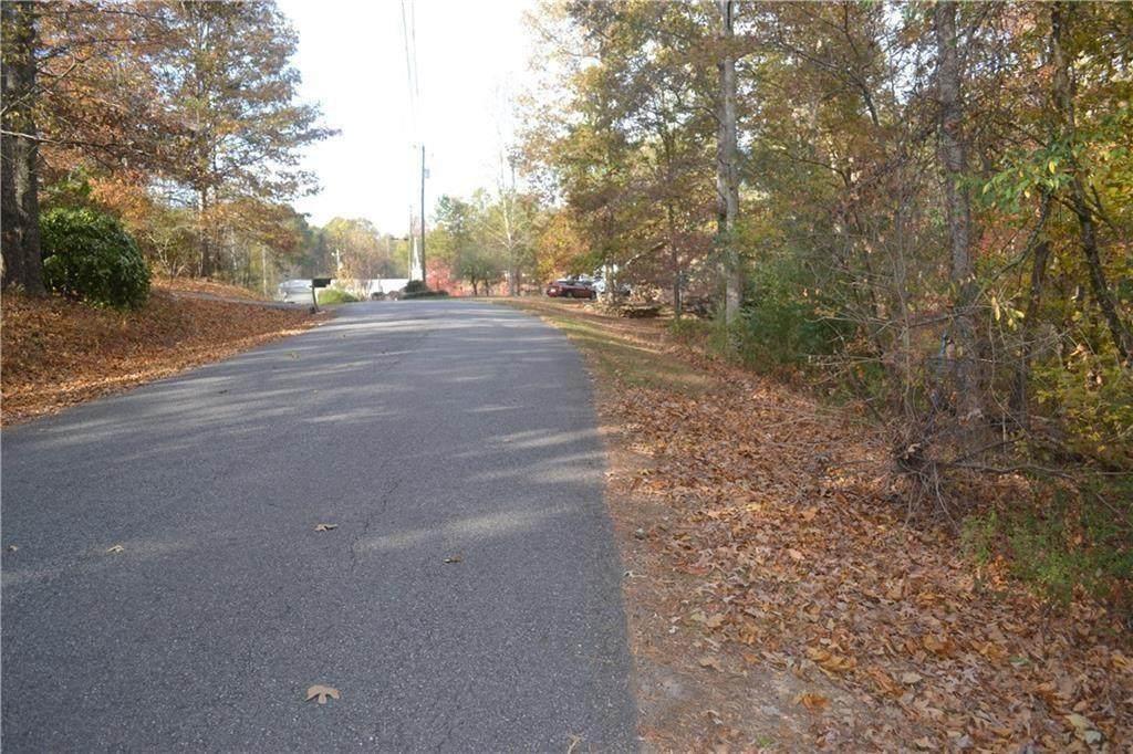 0 Stoneybrook Drive - Photo 1
