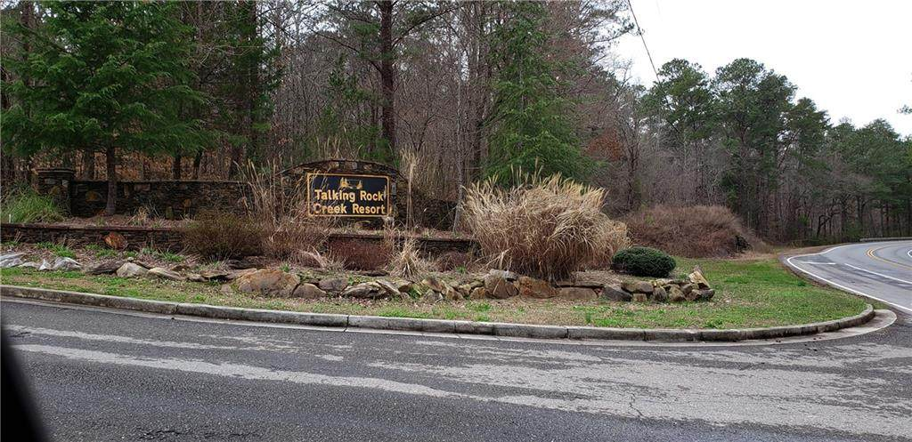 1696 Shade Tree Drive - Photo 1