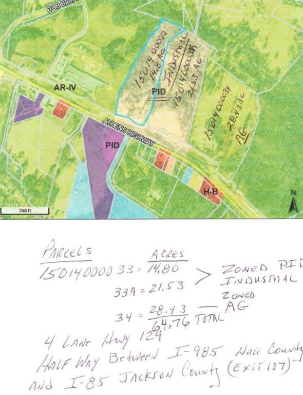 https://bt-photos.global.ssl.fastly.net/fmls/orig_boomver_1_6736424-2.jpg