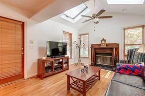 819 Berne Street Southeast, Atlanta, GA 30316 (MLS #6736806) :: RE/MAX Prestige